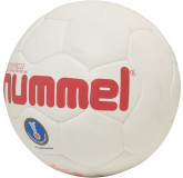 rokometna žoga hummel STORM PRO 2.0