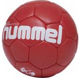 rokometna žoga hummel ELITE