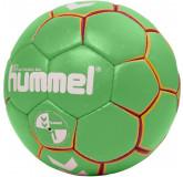 rokometna žoga hummel KIDS