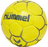 rokometna žoga hummel PREMIER GRIP - lepljiva površina