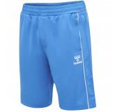 moške kratke hlače hmlARNE SHORTS