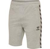 moške kratke hlače hmlMOVE CLASSIC SHORTS