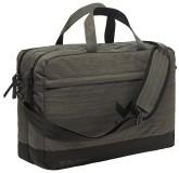 računalniška torba hummel URBAN LAP TOP SHOULDER BAG