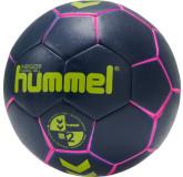 rokometna žoga hmlACTION ENERGIZER HB