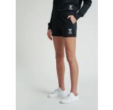 ženske kratke hlače hmlSKYLAR SHORTS