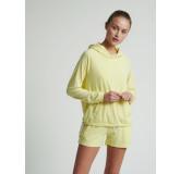 Ženski pulover s kapuco hmlZANDRA HOODIE
