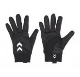 hummel rokavice
