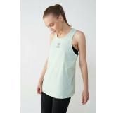 ženska majica brez rokavov hmlSAMINTAS TANK TOP