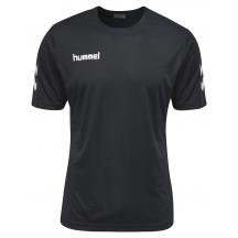 otroška majica hummel CORE POLY
