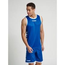 košarkarska dres majica CORE BASKET JERSEY