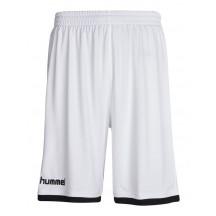 otroške košarkarske kratke hlače CORE BASKET SHORTS