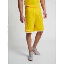 košarkarske kratke hlače CORE BASKET SHORTS