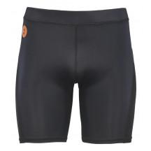 kompresijske kratke hlače FIRST COMPRESSION - aktivno perilo hummel