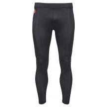 kompresijske dolge hlače FIRST COMPRESSION - aktivno perilo hummel