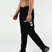 moške hlače CORE POLY PANT