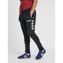 hlače CORE FOOTBALL PANT