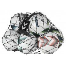 mreža za žoge HUMMEL BALL NET