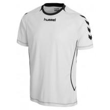 tekaška funkcijska majica hummel SS moška