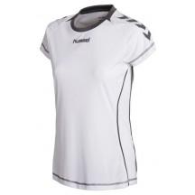 tekaška funkcijska majica hummel SS ženska