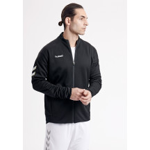 jopa TECH MOVE POLY ZIP