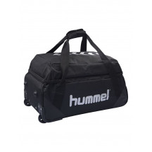 torba s koleščki hummel AUTHENTIC CHARGE TROLLEY
