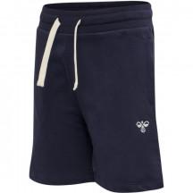 otroške kratke hlače hmlBASSIM