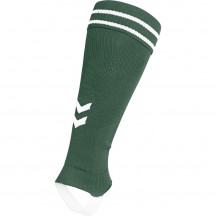 nogavice brez stopala ELEMENT FOOTBALL SOCK FOOTLESS