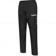 hlače CORE MICRO PANT