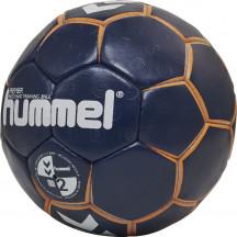rokometna žoga hummel PREMIER