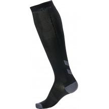 kompresijske nogavice ELITE COMPRESSION SOCK