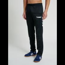 hlače CORE TRAINING POLY PANT