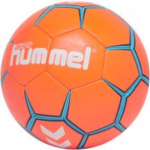 rokometna žoga hummel hmlENERGIZER HB