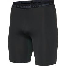 aktivne kratke hlače hummel HML FIRST PERFORMANCE