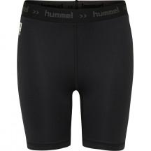 otroške aktivne kratke hlače hummel HML FIRST PERFORMANCE