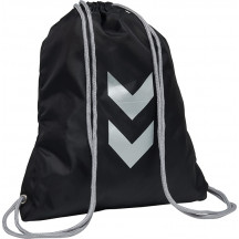 vreča hummel CORE GYM BAG