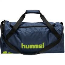 športna torba hummel CORE