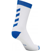 nogavice ELEMENT SPORT SOCK 2 PACK