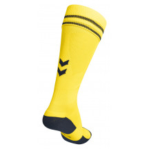 nogavice ELEMENT FOOTBALL SOCK