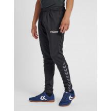 moške hlače hmlAUTHENTIC TRAINING PANT