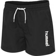 otroške kopalne hlače hmlBONDI BOARD SHORTS