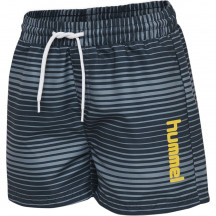 otroške kopalne hlače hmlCHILL BOARD SHORTS
