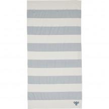 kopalna brisača hmlJEAN TOWEL, 158 x 58 cm