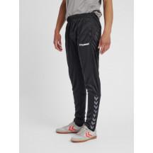 moške hlače hmlAUTHENTIC POLY PANT