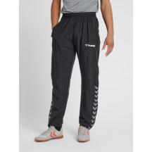 moške hlače hmlAUTHENTIC MICRO PANTS