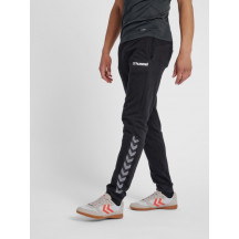 moške hlače hmlAUTHENTIC SWEAT PANTS