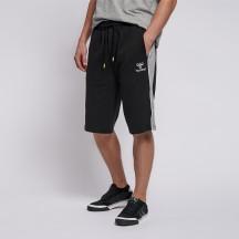 moške kratke hlače hmlLAYTON SHORTS