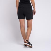 ženske kratke hlače hmlNICA SHORTS