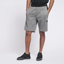 moške kratke hlače hmlTROPPER SHORTS