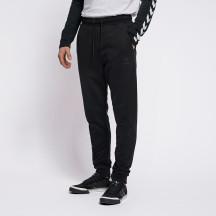 moške hlače HMLSAM