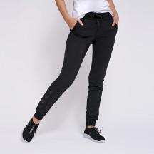 ženske hlače hmlNONI